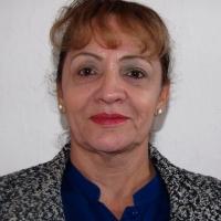 Lilia Nelida Páez Briceño