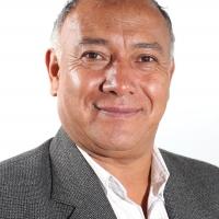 Jose Demetrio Salcedo Hernández