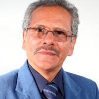Jairo Pinilla Solorzano