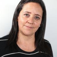 Gloria Dolores Barrera Cobos
