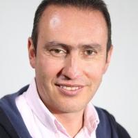 Giovani Enrique Díaz Castilla