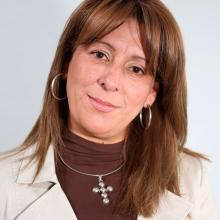Alix Marcela Cubides