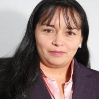 Carmen Adelia Ramirez Chaparro