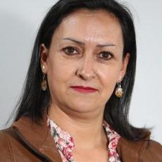Lida Fabiola Bottia Sáchica