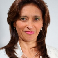 Ana Liliana Moreno Bernal