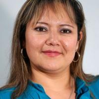 Luz Yadira Herrera Díaz