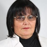 Ana Betulia Camargo Franco