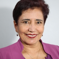 Oliva Rodríguez Rodríguez