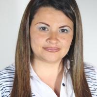 Diana Patricia Delgado Reyes