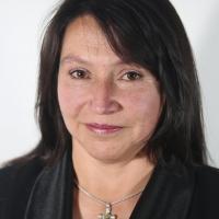 Doris Stella Sandoval Sánchez