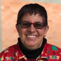 Ana Cristina Sáchica Machado