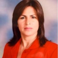 Ana Torres González