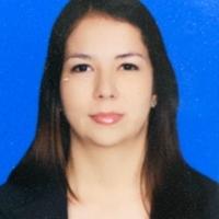 ANGELICA MARÍA RINCON RODRIGUEZ