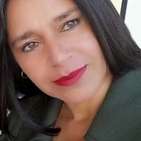 Janeth Patricia González Martínez