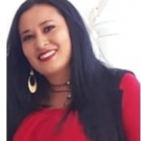 Jenny Mariem Bonilla Díaz