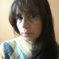 Luz Marina Abaunza Espitia
