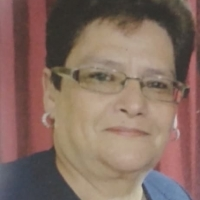 MARIA CLAUDIA  BECERRA DE GOMEZ