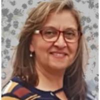 MARIA ESMERALDA BUITRAGO ORTEGA