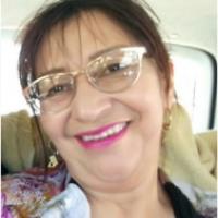 MARIA GLADYS NIÑO GONZALEZ