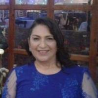 Silvia Elsy Caicedo Bustos