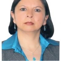SONIA ALEXANDRA BUITRAGO GONZALEZ