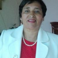 Yamile Rojas María