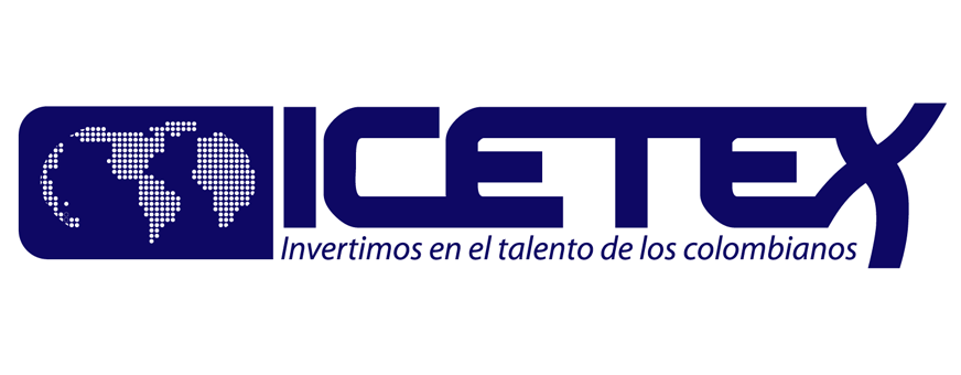 logo-icetex_0.png